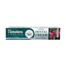 Dantų pasta HIMALAYA HERBALS, 100 ml