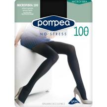 N skp.Pompea Microfibra 100 nero 3