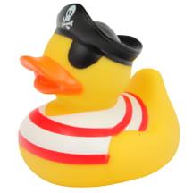 Žaisl. vonios žaislas asort 903655 bkids