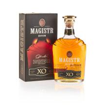 Brendijs Magistr XO GB 40% 0,5l