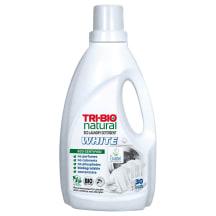 Pesuvahend valge TRI-BIO WHITE 1.42l