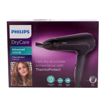 Fēns Philips 2100W
