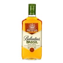 Spir.gėr.BALLANTINES Brasil, 35 %, 0,7 l
