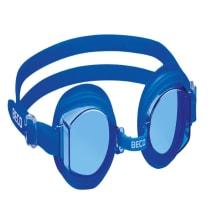 Peldbrilles Beco 9966 UV
