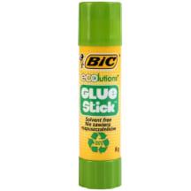 Līmes zīmulis Bic Ecolutions 8 g AW21