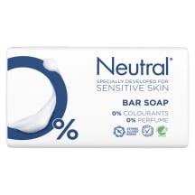 Seep Neutral 100g