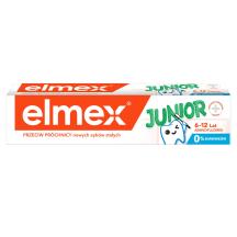 Hambapasta Elmex Junior 75ml
