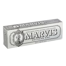 Hambapasta MARVIS WHITENING,85 ml