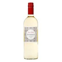 Vein Arrumaco 0,75l