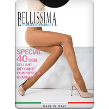 N skp.Bellissima Special 40 nero XL