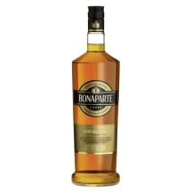 Stiprs alkoholisk.dzēriens Bonaparte 38% 1l