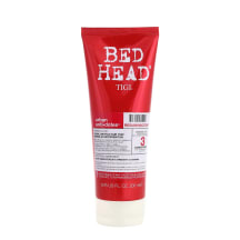 Pl. kondicion. BED HEAD RESURRECTION, 200 ml