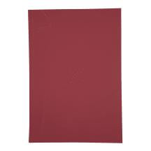 Dienasgrāmata Quadro bordo