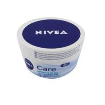 Universalus kremas mait. NIVEA CARE, 50 ml