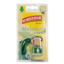 Õhuvärskendaja Wb Menthol (pudel)
