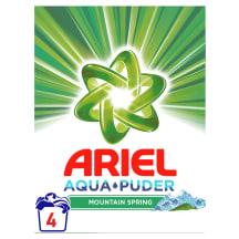 Pesupulber Ariel Mountain S.4 300 g