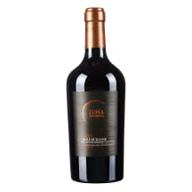 R.saus.vynas LUNA ARGENTA TERRE SIC., 0,75l