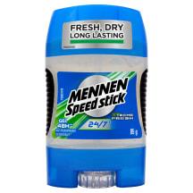 Dezodorants Mennen Speed Stick Extreme 85g