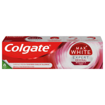 Hambapasta Colgate max white expert 75ml
