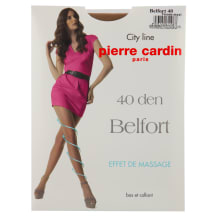 Sukkpüksid Pierre Cardin Bel.40d vis. XL