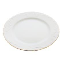 Šķīvis Cmielow Rococo 26cm