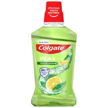 Suuvesi Golgate Tea&Lemon 500 ml