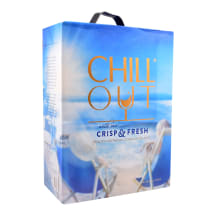 Vein Chill Out Blanc South Africa 3l