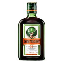 Liķieris Jagermeister 35% 0,2l