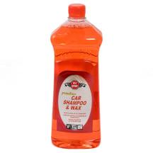 Auto šampoon Pitstop 1L