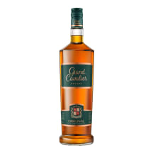 Brendis GRAND CAVALIER, 38%, 1,0 l