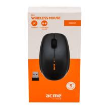 Juhtmevaba mini-hiir Acme mw12