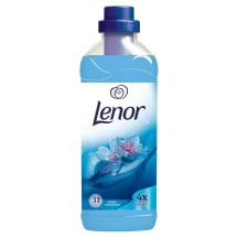Audin. minkšt. LENOR SPRING AWAKENING, 930ml