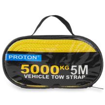 Sõiduki pukseerimisköis 5000kg 5m