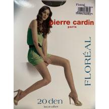 Sukkpüksid Pierre Cardin Flo.nero xl 20d