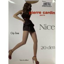 Sukkpüksid Pierre Cardin Nice vis xl 20d