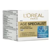 Veid.dien.kr.L`OREAL AGE SPECIALIST 35+,50ml