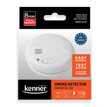 Dūmu detektors kenner SD-700