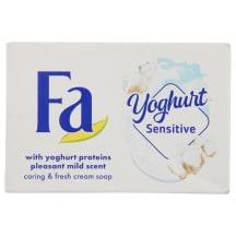 Seep Fa Yoghurt Sensitive 90g