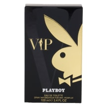 Tualettvesi Playboy Vip 100ml meeste