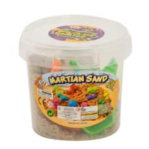 Žaislas kinetinis smėlis, 500g