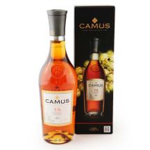 Konjaks Camus VS Elegance 40% 0,7l