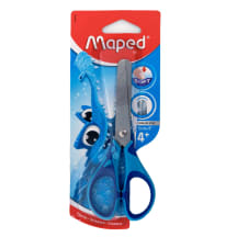 Šķēres Maped essential soft 13cm