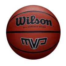 Basketbola bumba Wilson WTB9067xB