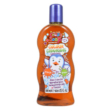 Van.putas Crazy Colour oranžs-zaļš 300ml