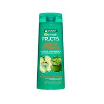 Šampūns fructis grow strong, 250ml