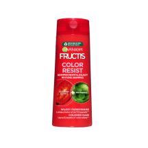 Šampūns fructis color resist, 250ml