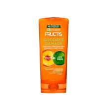 Palsam Fructis good bye damage 200ml
