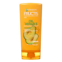 Balzāms fructis oil repair 3,200ml