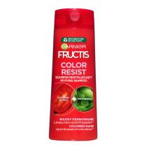 Šampūns fructis color resist, 400ml