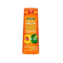 Šampoon Fructis good bye damage 250ml